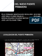 DISEÑO DEL NUEVO PUENTE.pptx
