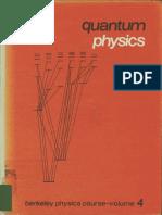 Quantum-Physics-Berkeley-Physics-Course-Volume-4-.pdf