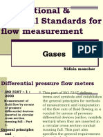 internationalnationalstandards1forgasflow-131015013756-phpapp02