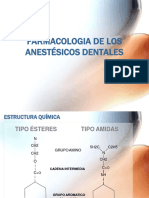 farmacologiaanestesicoslocales-120216154712-phpapp02