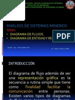 DIAGRAMA DE FLUJO.....pptx