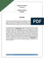 HOMICIDIO EN MEXICO.docx