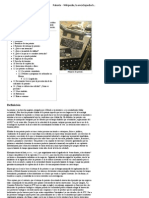 Patente - Wikipedia, La Enciclopedia Libre