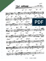 joyspring.pdf