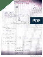 Taller_grupal_1.pdf