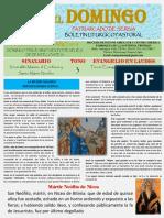 NEDELJA 36 PO PEDESETNICI.pdf
