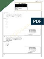 11th January-Morning Slot(1).pdf