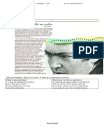 ldd octubre.pdf