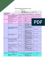 Planificación  EDA-UCSH 2017.pdf