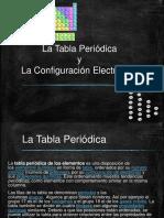 Exposicion de Quimica .pptx