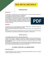Manual de Motores Eléctricos