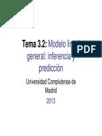518-2013-10-25-Tema_3_2_EctrGrado(5).pdf