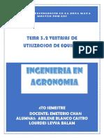 Resumensociologia Rural 3.2