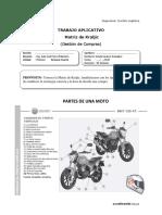 02. TRABAJO APLICATIVO  MATRIZ DE KRALJIC -PALACIOS COLCA, Rosa I..docx