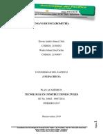 Informe Esclerometria 07-02-19
