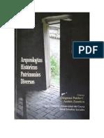 ARQUEOLOGIA_HISTORICA_LA_CECA_O_CASA_DE.pdf