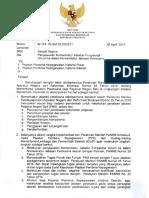 20170413_Surat Menpan 10 April.pdf