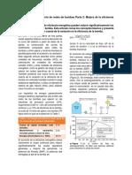 Análisis del rendimiento de redes de bombas Parte 2.docx