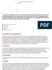 350re+de+l'Education+nationale)