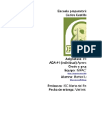 ADA1_B1_LopezMarisol.xls