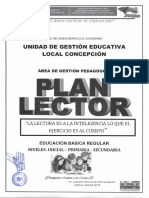 planlector2017.pdf