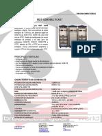 ANEXO N°1_ANTENA_RADIO_ENLACEMOT-12000-MULTICAST