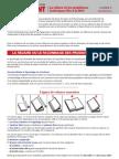 Typo Print03 Reliure