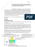 Wm Joseph Ong Chemistry Ia Watermark 1 Converted(1)