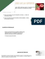 diapositivas xoconostle