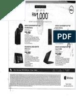 Dell-MidYearDeals.pdf