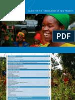NGO Guide Eng FINAL
