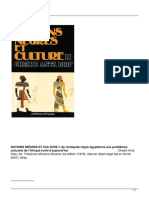 174605849-Nations-Negres-Et-Culture.pdf
