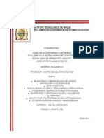 BIOSINTESIS_Y_DEGRADACION_DE_LIPIDOS_Aut.docx