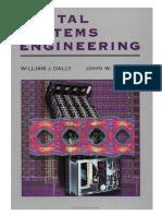 [William_J._Dally,_John_W._Poulton]_Digital_System(b-ok.cc).pdf
