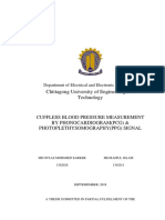 bcgnewreport .pdf