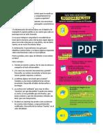 Falsas Noticias.docx