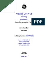 Vietnam Danang-Hatinh  Vol II AS Buits.pdf