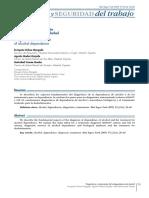 dx y tto del abuso de alcohol (1) (1).pdf