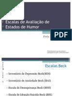 40099093-Escalas-de-Avaliacao-de-emocoes.pdf