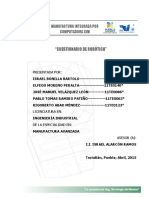 tu info esta aqui.pdf