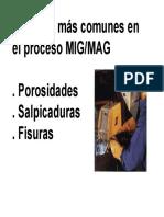 Defectos GMAW.pdf