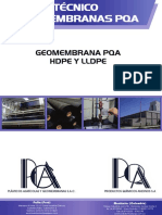 MANUAL TÉCNICO DE GEOMEMBRANAS PAG.pdf