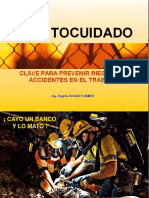 Autocuidado CMH.pdf
