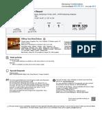 damai booking.pdf