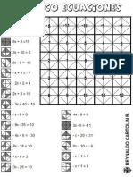 Mosaico y ecuaciones.pdf