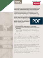 GLOBAL ENCLOSURE STANDARDS.pdf