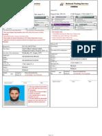 DepositSlip-FFC192-2497477456488