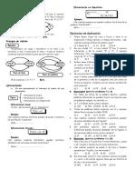 analisis combinatorio-2013.docx