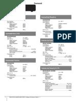 Catalogo Pqm 2014 r3c b