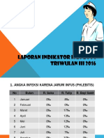 LAPORAN MUTU PPI TRIWULAN III 2016.pptx